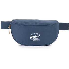 Herschel Sixteen Hip Bag blue
